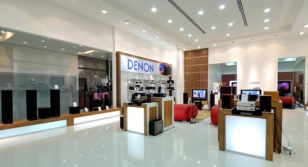 Denon-Marantz-2