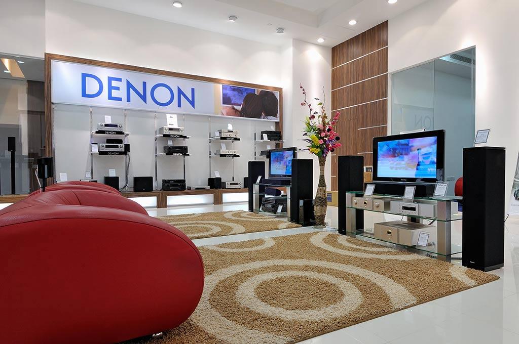 Denon-Marantz-3