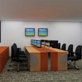 uae-exc-office