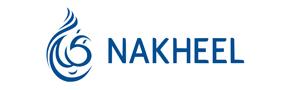 nakheel