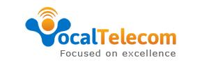 vocaltelecom