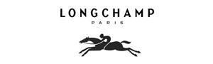 longchaamp